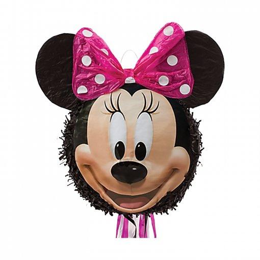 Pinhata Minnie