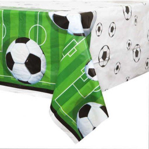 Toalha de Mesa Futebol