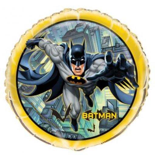 Balão Foil Batman 45cm