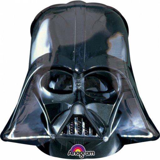 Balão Foil Super Shape Star Wars